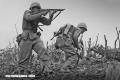 ¿A qué se le llamó La Batalla de Okinawa?