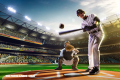 La Historia de: El béisbol