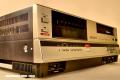 La interesante historia del Betamax