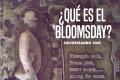 ¡Feliz Bloomsday para todos!