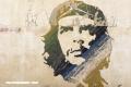 Lo que no sabías sobre Ernesto «Che» Guevara (+Frases)