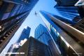 La Nota Curiosa: ¿Cuál fue el primer rascacielos del mundo? (+Foto)