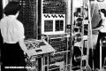 La Nota Curiosa: Colossus, la primera computadora de la historia