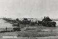 En Imágenes: El Desembarco de Normandía