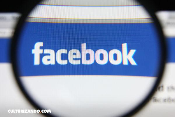 Campus Norte del MDC y Facebook realizarán taller TechPrep