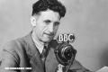 George Orwell, el hombre que desenmascaró la política con un cuento de animales