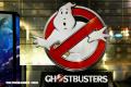 Algunas curiosidades de 'Ghostbusters' (1984) que tal vez no conocías