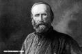 ¿Quién fue Giuseppe Garibaldi?