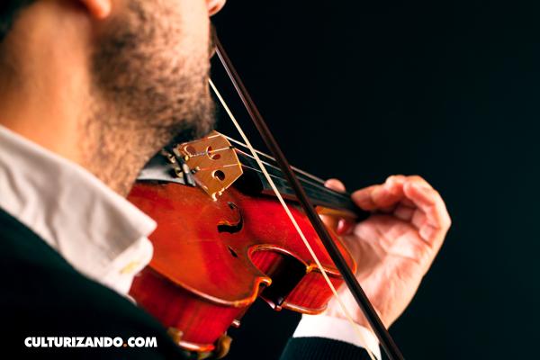 10 Beneficios de escuchar música clásica