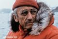 Vidas Interesantes: ¿Quién fue Jacques Cousteau?