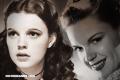 Las 5 mejores películas de Judy Garland