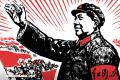 La 'Revolución Cultural' de Mao
