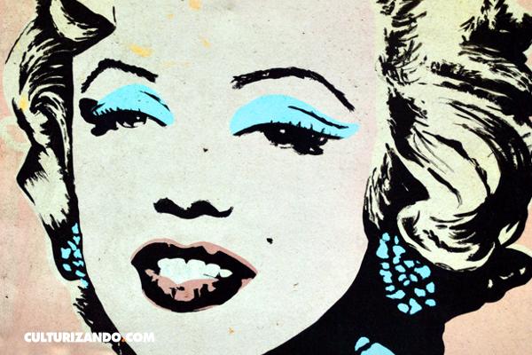 15 Curiosidades sobre Marilyn Monroe