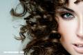 6 alimentos para mejorar el crecimiento del cabello