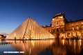 Turismo Cultural: El Museo del Louvre