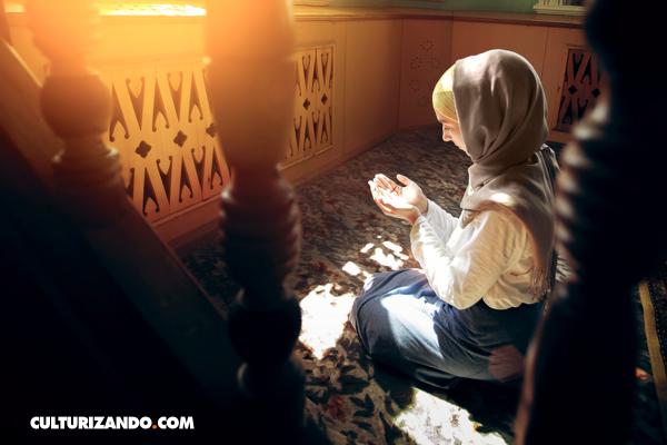 La Nota Curiosa: ¿Cuántos musulmanes hay en el mundo?