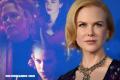Lo que no te han dicho sobre Nicole Kidman