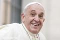 La Nota Curiosa: ¿Cómo se elige un Papa?