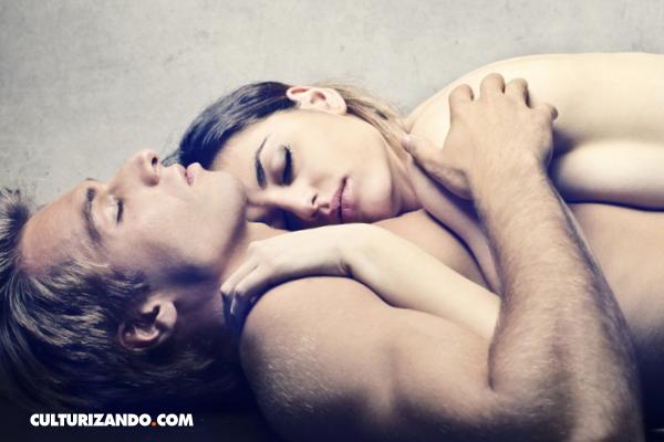 10 Beneficios de dormir sin ropa