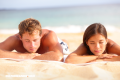 12 mitos sobre broncearse