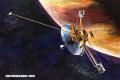 La Nota Curiosa: El primer objeto de fabricación humana que atravesó la órbita de Neptuno
