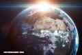 Cómo Eratóstenes calculó la circunferencia de la Tierra