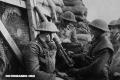 Trivia: ¿Cuánto sabes sobre la Primera Guerra Mundial?