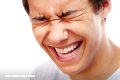 La Nota Curiosa: ¿Por qué enseñamos los dientes cuando sonreímos?