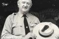 La curiosa historia de Roy Cleveland Sullivan, «el Pararrayos Humano»