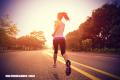 La Nota Curiosa: ¿Qué es mejor, correr o caminar?