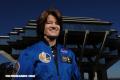 Vidas Interesantes: Sally Ride, la primera mujer estadounidense en viajar al espacio