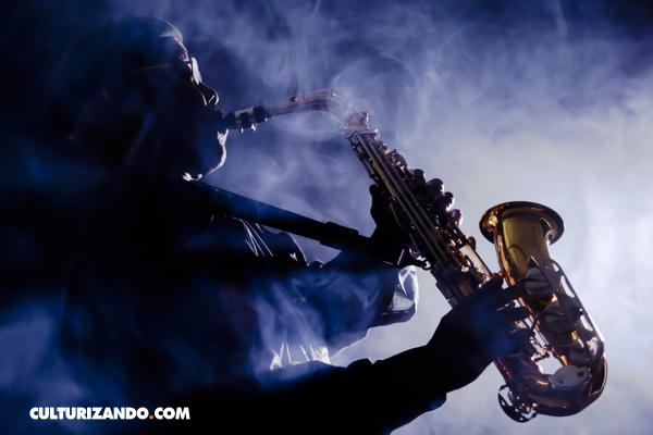 La fascinante historia del saxofón