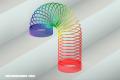 Ciencia para Jugar: El Slinky