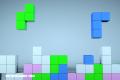 Tetris, un juego que cambió la historia