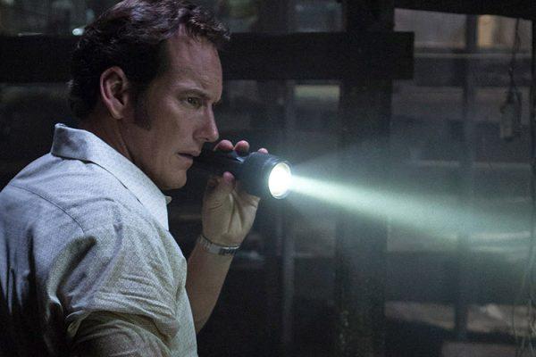 La Cartelera: 'The Conjuring 2' (+Trailer)