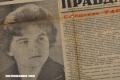 Vidas Interesantes: Valentina Tereshkova, la primera mujer en viajar al espacio