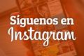 Síguenos en Instagram @Culturizando