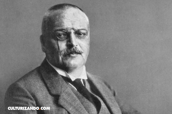 Grandes Científicos: ¿Quién fue Alois Alzheimer?