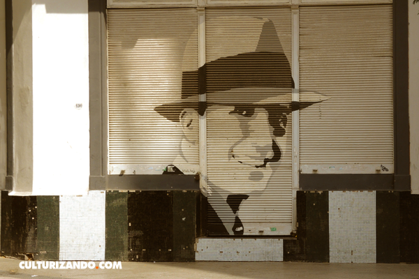 Grandes Misterios: ¿Será éste el testamento de Carlos Gardel?