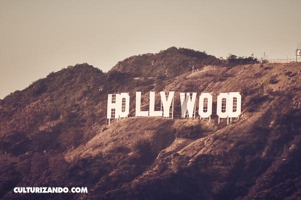 Los 10 más curiosos mitos de Hollywood