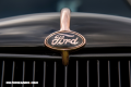 Lo que no sabías sobre la Ford Motor Company (+Imagen)