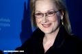Meryl Streep en 5 grandes películas (+Escenas)