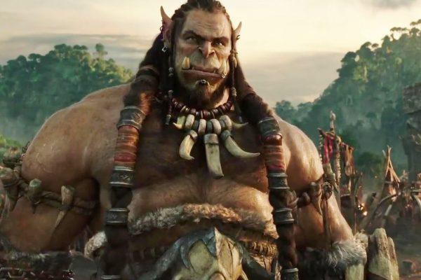 La Cartelera: 'Warcraft' (+Trailer)