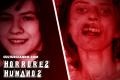 Anneliese Michel: La terrible historia de un exorcismo (+Video)