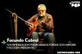 10 grandes frases de Facundo Cabral