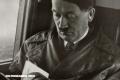 'Mein Kampf', la lucha de Adolf Hitler