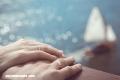 La Nota Curiosa: Los aniversarios de boda y su curioso significado
