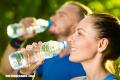 26 consejos científicamente probados para bajar de peso