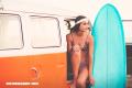 La curiosa historia del bikini