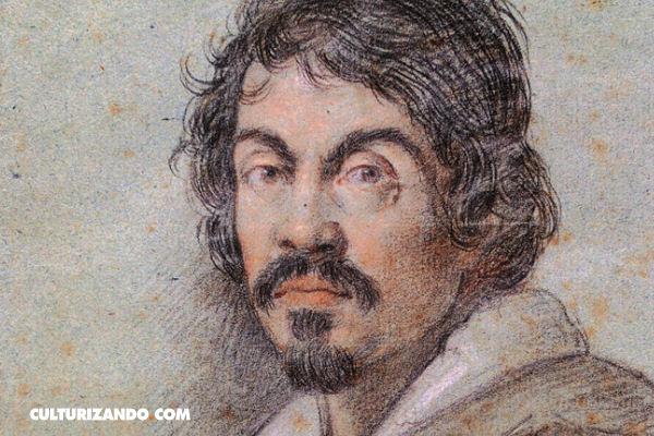 El gran maestro Caravaggio (+Obras)